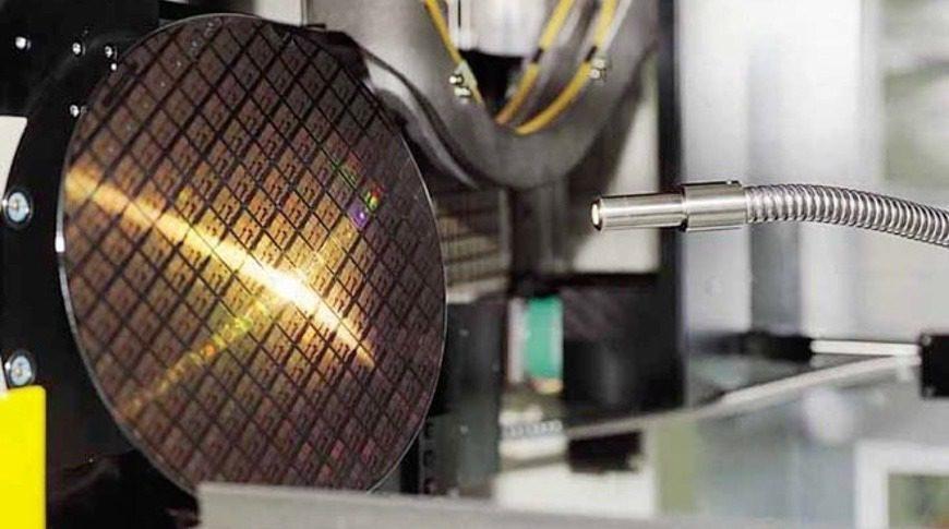 TSMC подтверждает планы завода в Японии