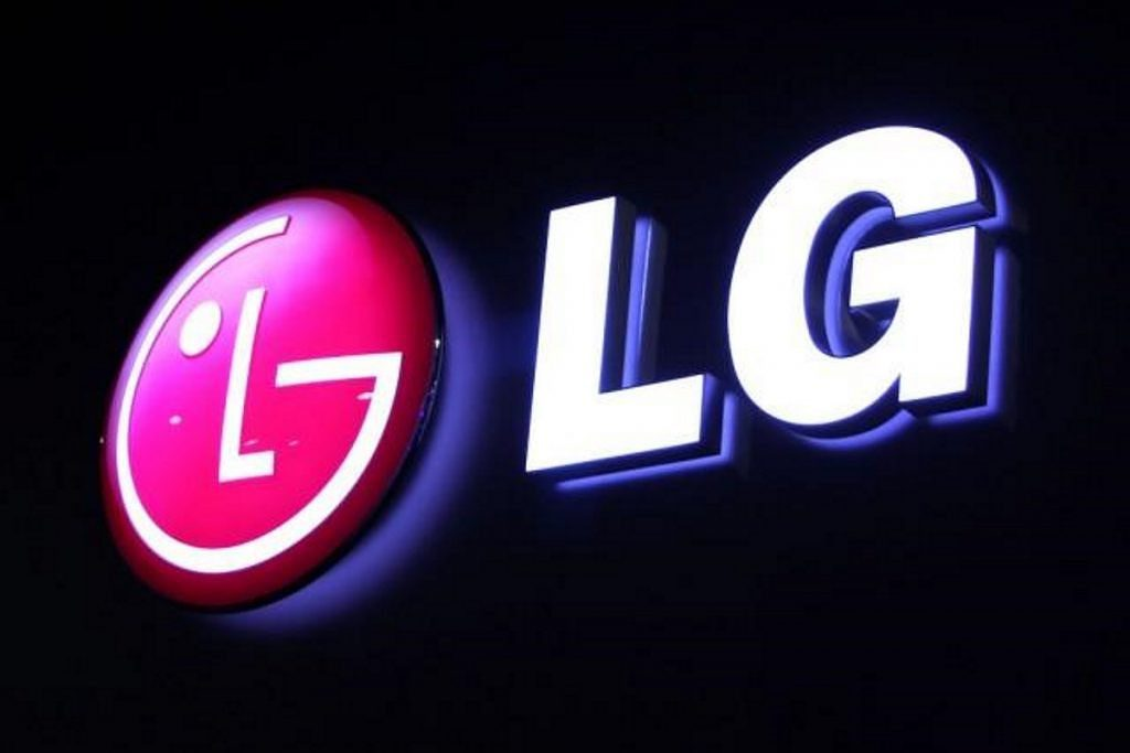 LG подтвердила, что начнет продавать продукты Apple в своих магазинах в Южной Корее