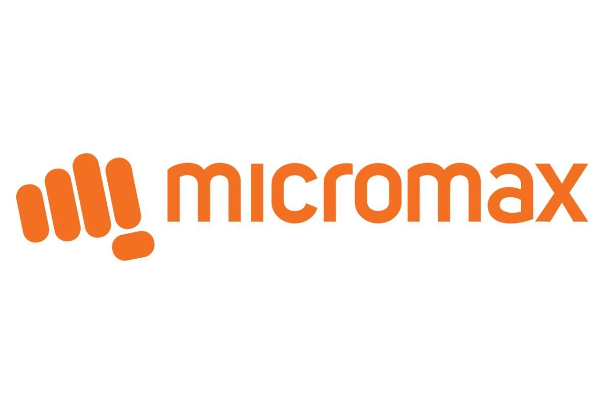 Micromax планирует запуск 30 июля