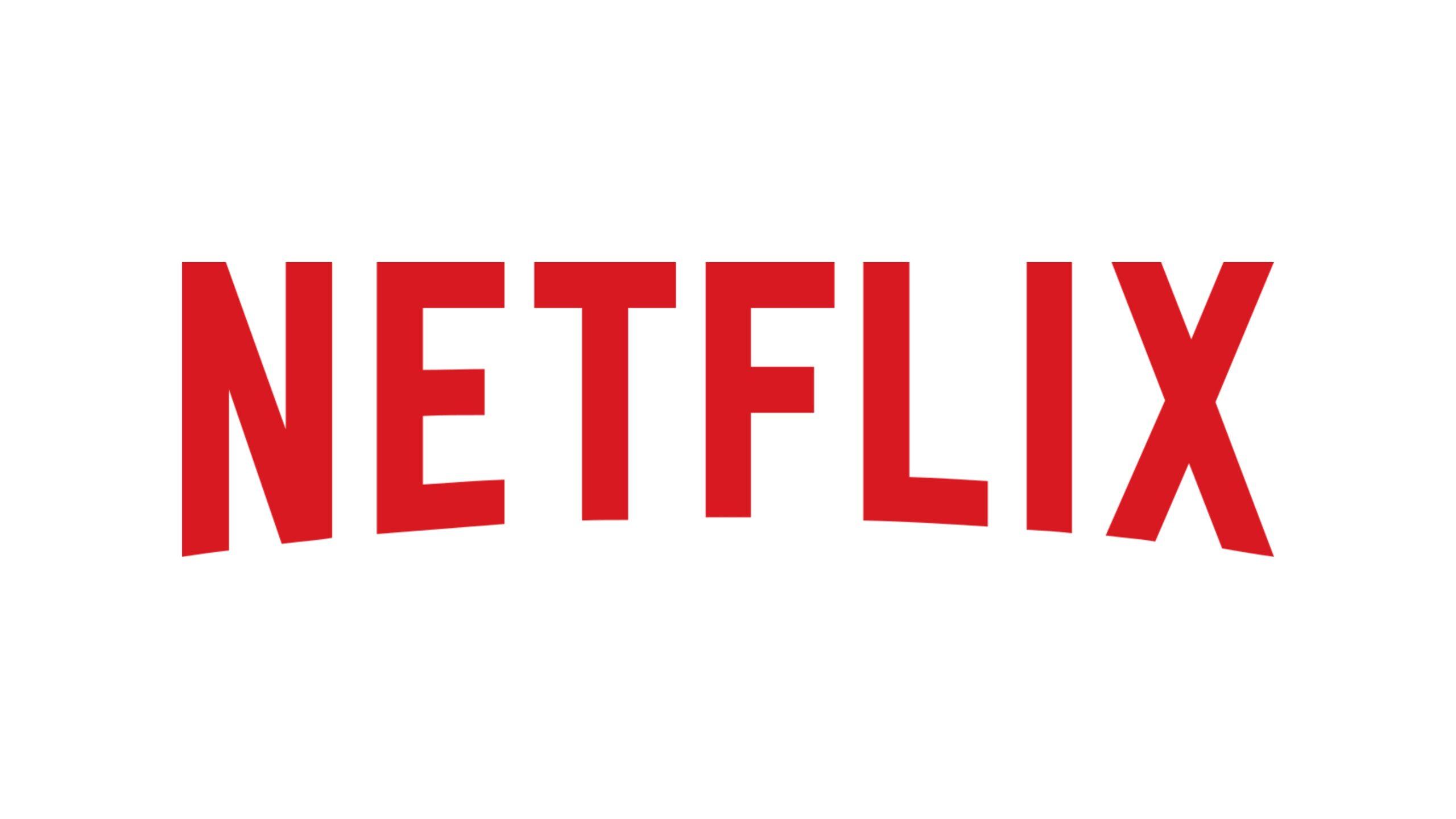 Netflix запускает тарифный план