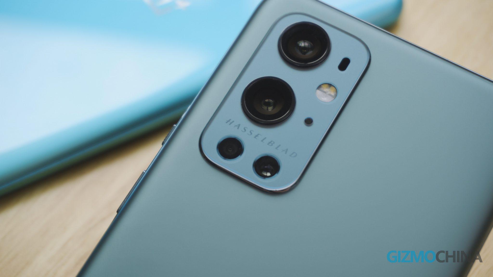 Более дешевая модель OnePlus 9 Pro может не появиться в США