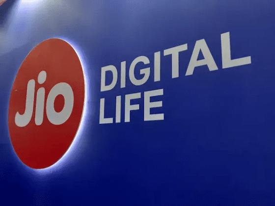 Reliance Jio начал сотрудничество с Oppo для успешных испытаний SA 5G в Индии