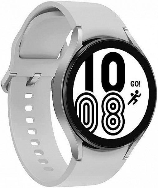 Amazon случайно раскрыл новые Samsung Galaxy Watch 4 до анонса