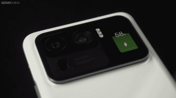 Режим Super Power Saver Xiaomi Mi 11 Ultra может обеспечить до 14 дней автономной работы
