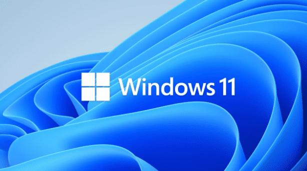 Microsoft будет выпускать новые версии Windows 11 каждый год