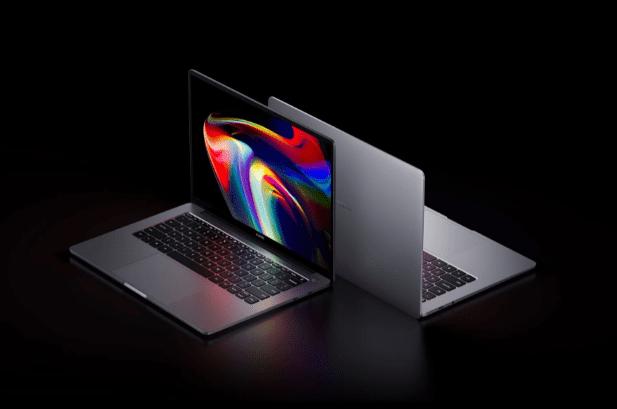 Ноутбуки Xiaomi Mi Notebook Pro 14 и Ultra 15.6 скоро появятся в Индии
