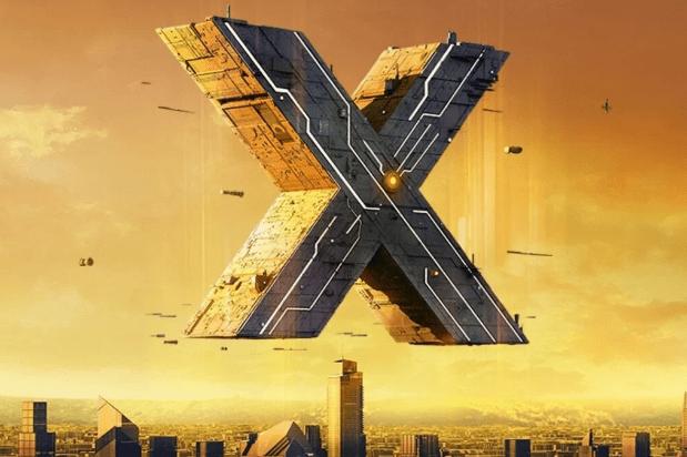 Дата запуска POCO X3 GT назначена на 28 июля