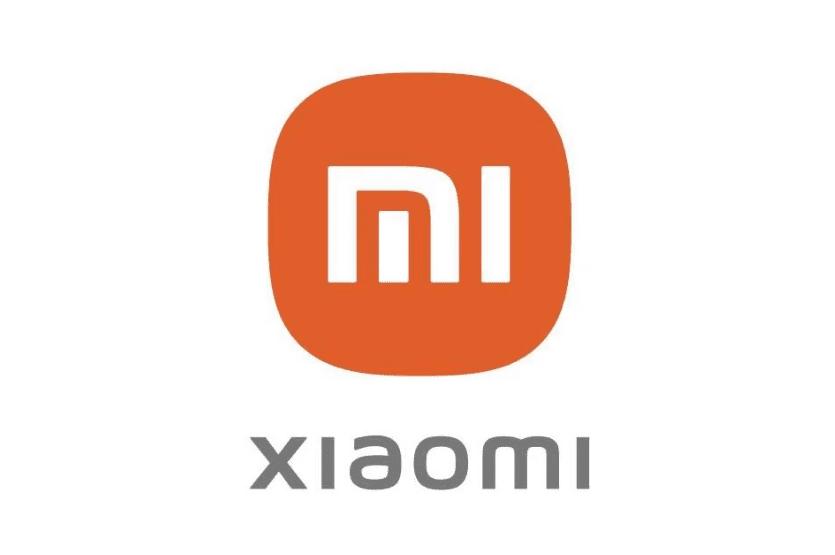 Xiaomi превзошла Samsung и возглавит российский рынок смартфонов в июне 2021 года