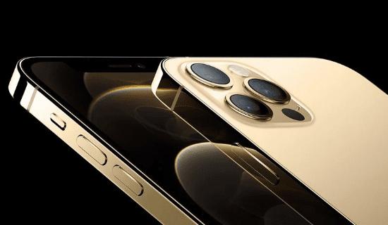 Модели iPhone 14 Pro будут иметь более прочный корпус из титанового сплава