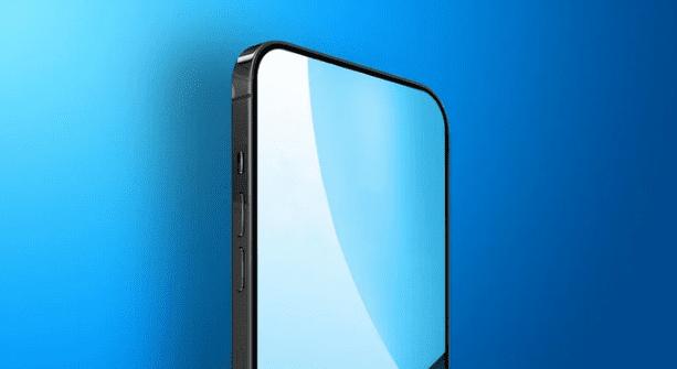 Face ID появится на Apple Mac через «пару лет»
