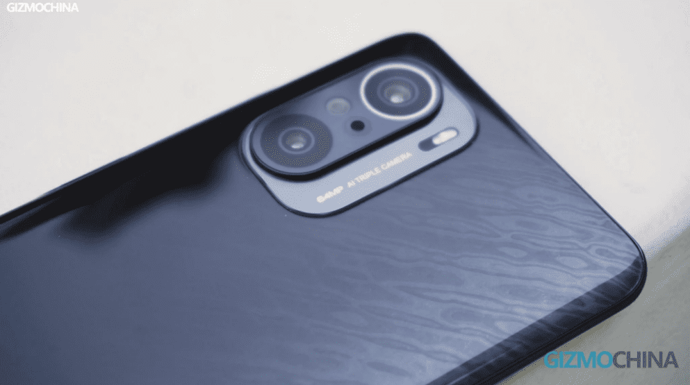 Новые телефоны Redmi с Snapdragon 8-й серии Dimensity 1100 могут быть в разработке
