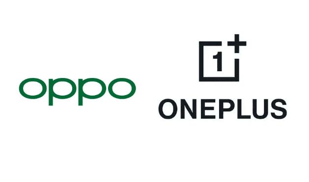 Серии OnePlus и Find X станут флагманскими линиями OPPO