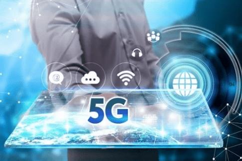 Южная Корея лидирует в мире по скорости загрузки 5G