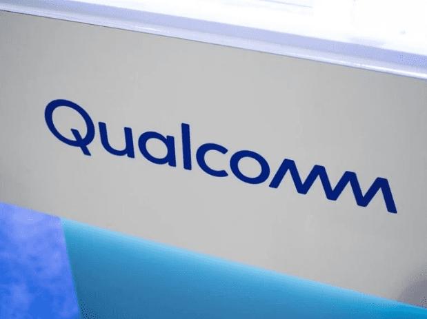 Qualcomm стремится занять доминирующее положение на рынке ноутбуков с помощью новых чипов