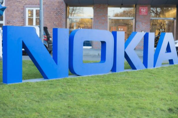 Nokia подала в суд на китайского производителя смартфонов OPPO за нарушение патентных прав