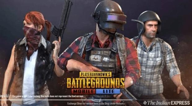 Battlegrounds Mobile India Lite может и не быть делом, вот почему
