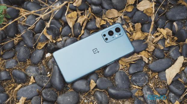 OnePlus возглавит индийский рынок смартфонов премиум-класса во втором квартале 2021 года