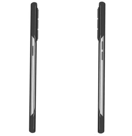 Предполагаемый дизайн игрового смартфона OPPO обнаружен в патентной заявке