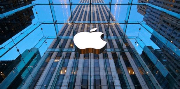 Технологическим гигантам Apple и Amazon грозит антимонопольное расследование в Испании