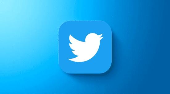 Twitter Spaces скоро позволит вам управлять звуком вашего голоса