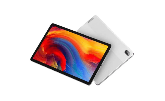Lenovo Xiaoxin Pad Plus 2021 может быть переименован в Lenovo Tab QT K11 Pro Wi-Fi
