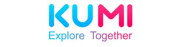 Бренд умных носимых устройств KUMI расширяет свою экосистему AIOT во всем мире за счет новых продуктов