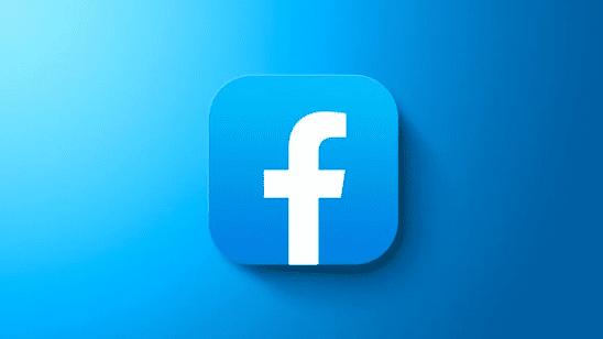 Facebook сообщил о рекордной выручке от рекламы во втором квартале 2021 года