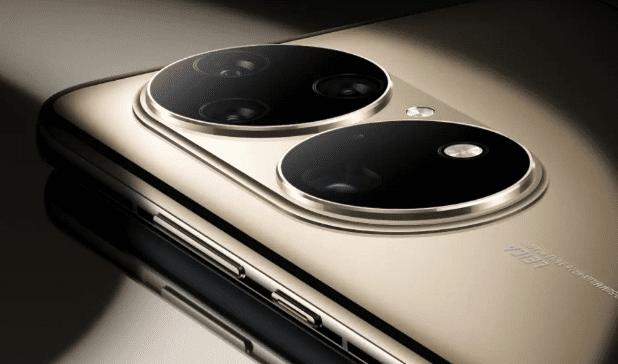 Цены на телефоны Huawei 5G выросли после запуска серии P50 4G