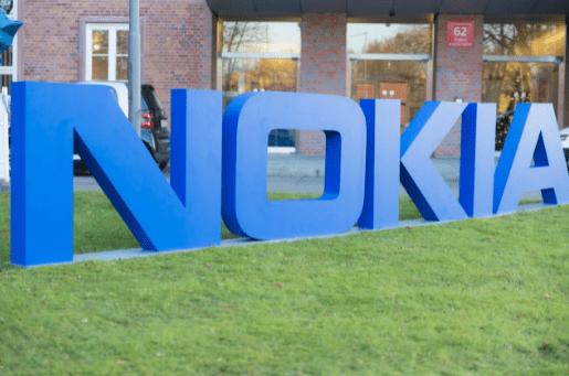 Nokia опровергает слухи об использовании HarmonyOS и заявляет о приверженности Android