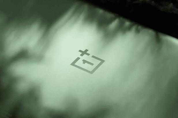 OnePlus скоро может войти в категорию планшетов