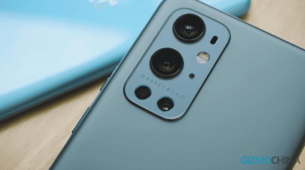 OnePlus подтверждает ограничение популярных приложений для экономии заряда батареи на OnePlus 9 series