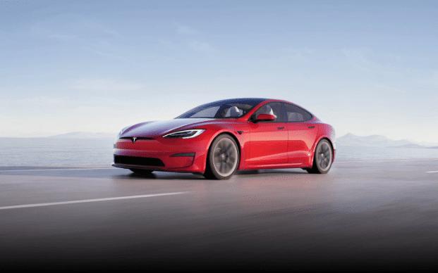 Tesla выплатит 1,5 миллиона долларов в качестве компенсации по иску, связанному с понижением напряжения батареи