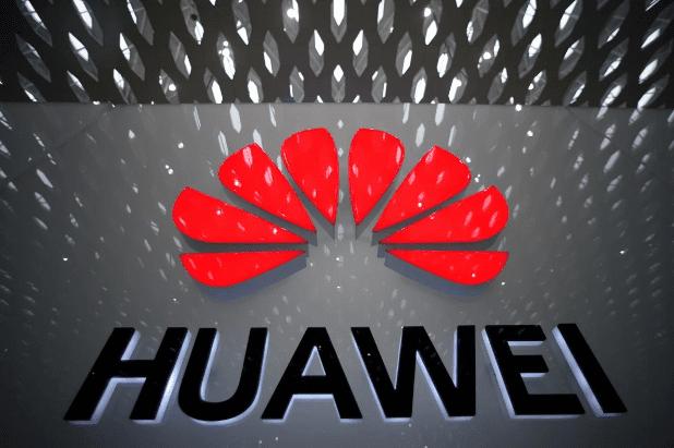 Huawei и Verizon соглашаются урегулировать иски о нарушении патентных прав