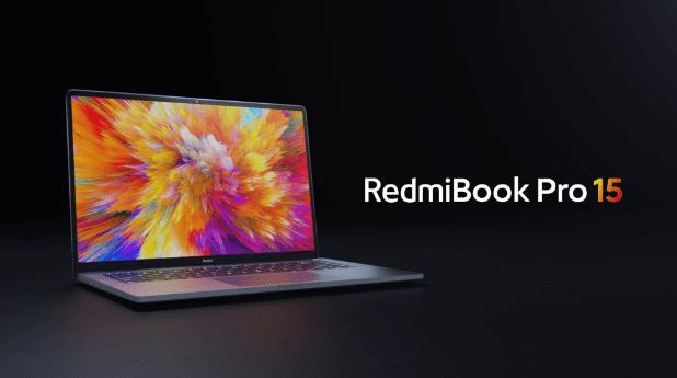 Xiaomi Mi Notebook Pro 14 и спецификации Notebook Ultra 15 просочились перед запуском в Индии