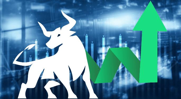 Эксперты прогнозируют рост цены биткойна до $318 тыс на конец 2025 года