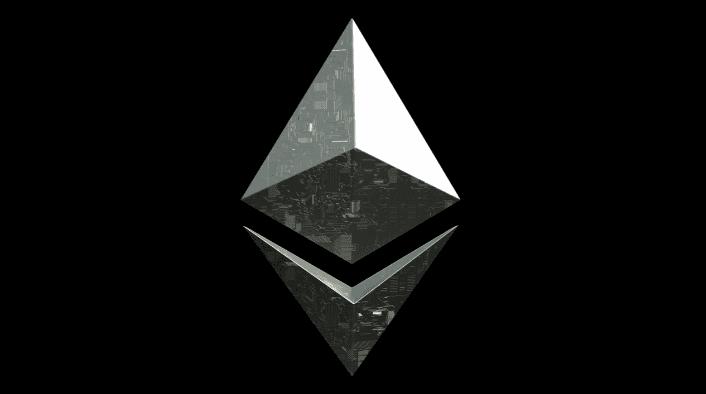 Эксперты спрогнозировали рост стоимости Ethereum до 18 000 долларов к 2025 году
