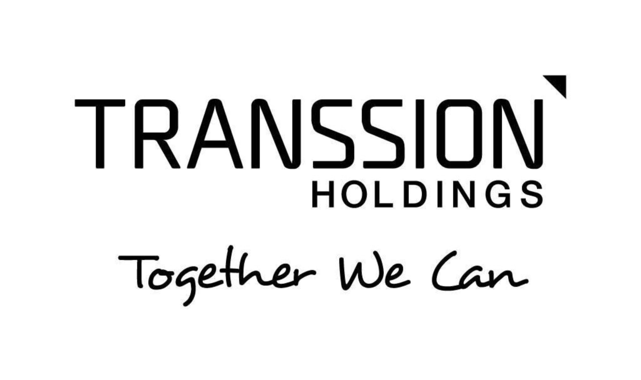 Чистая прибыль Transsion Holdings выросла почти на 60% в первом полугодии 2021 года