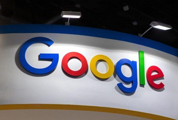 Google оштрафован на 593 миллиона долларов во Франции за нарушение авторских прав