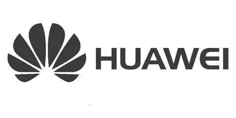 Huawei M-Pencil 2 совместим с серией Mate 40