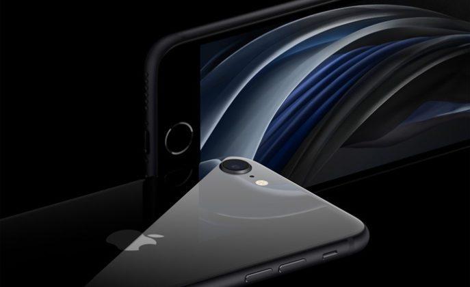 Все модели Apple iPhone, выпущенные в 2022 году, будут иметь поддержку 5G