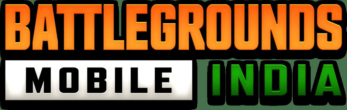 Релиз Battlegrounds Mobile India для Apple iOS может появиться в ближайшее время