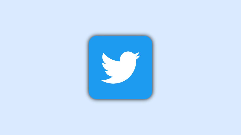 Twitter работает над боллее эксклюзивными функциями Super Follow