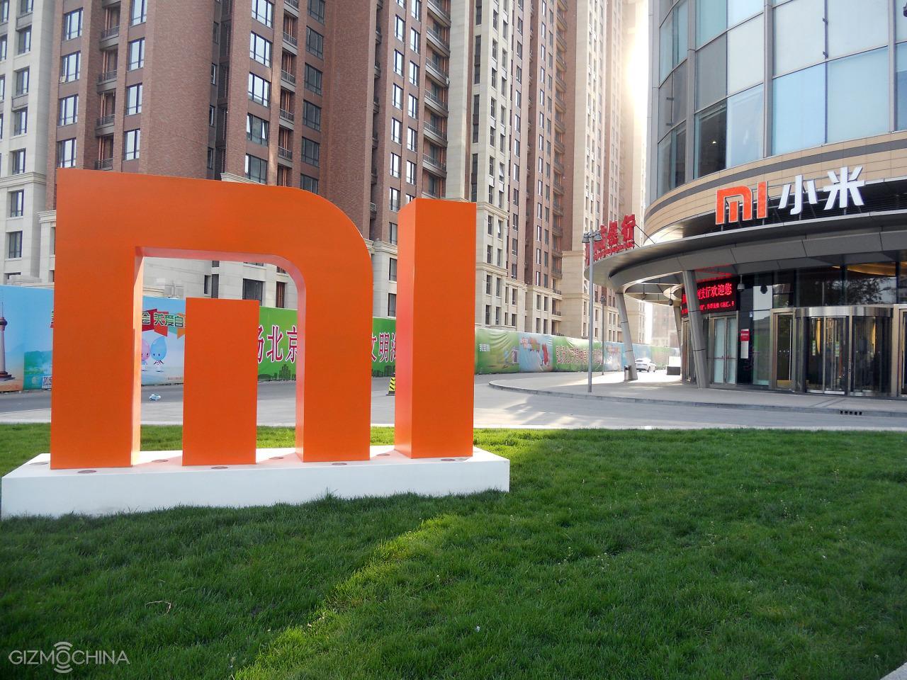 Xiaomi обгоняет Apple и становится второй по величине компанией-производителем смартфонов в мире