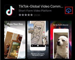 Как пользоваться TikTok: руководство для новичков