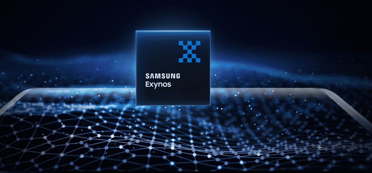 Samsung будет использовать искусственный интеллект для разработки своих новых чипов Exynos