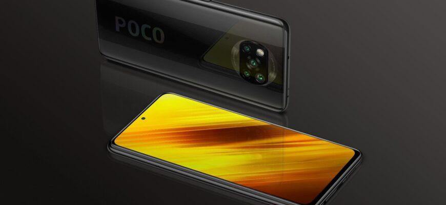 Xiaomi становится ведущим брендом смартфонов в Таиланде
