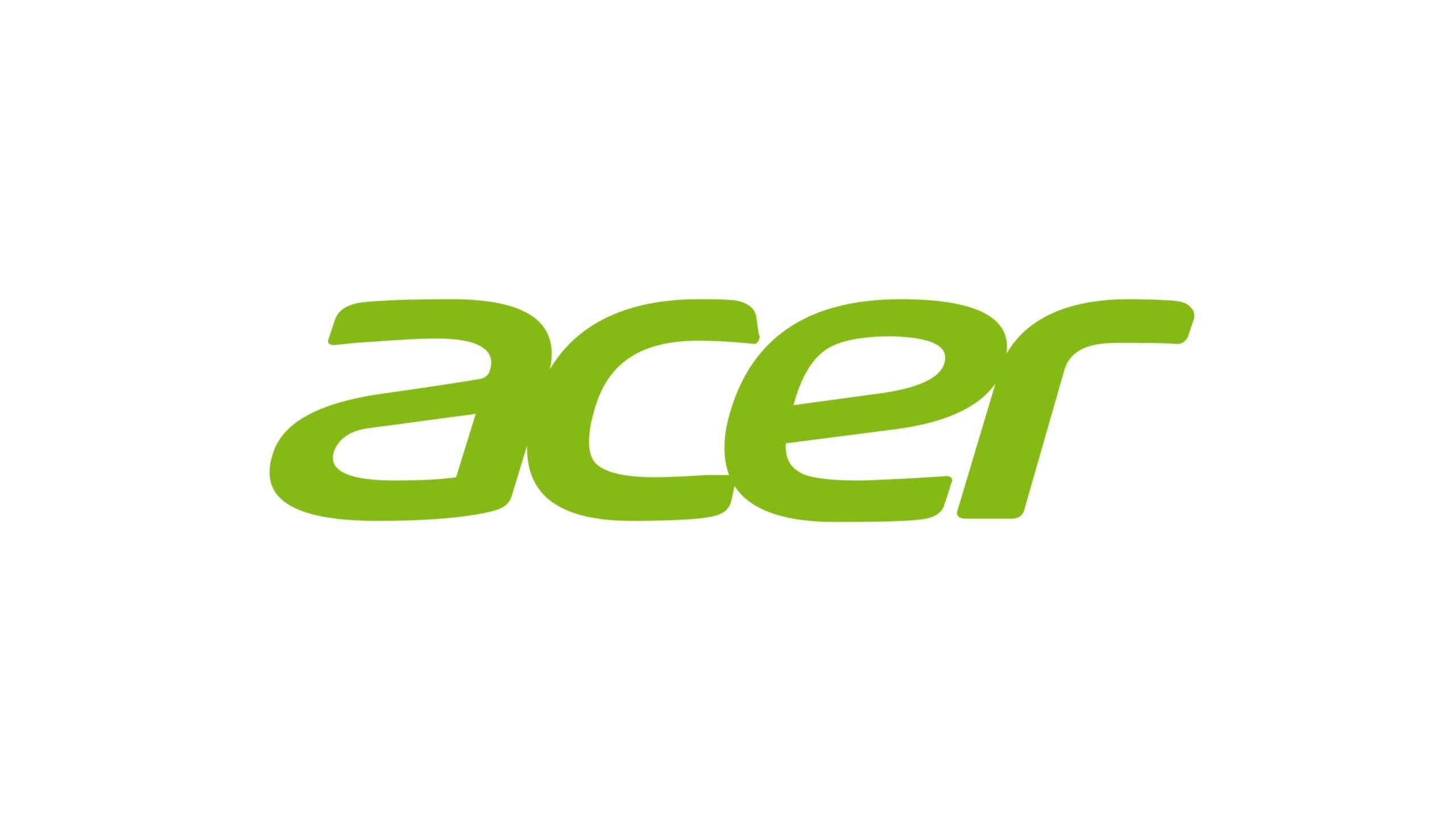Acer собирается выпустить новые смарт-телевизоры HD и 4K в Индии в сентябре