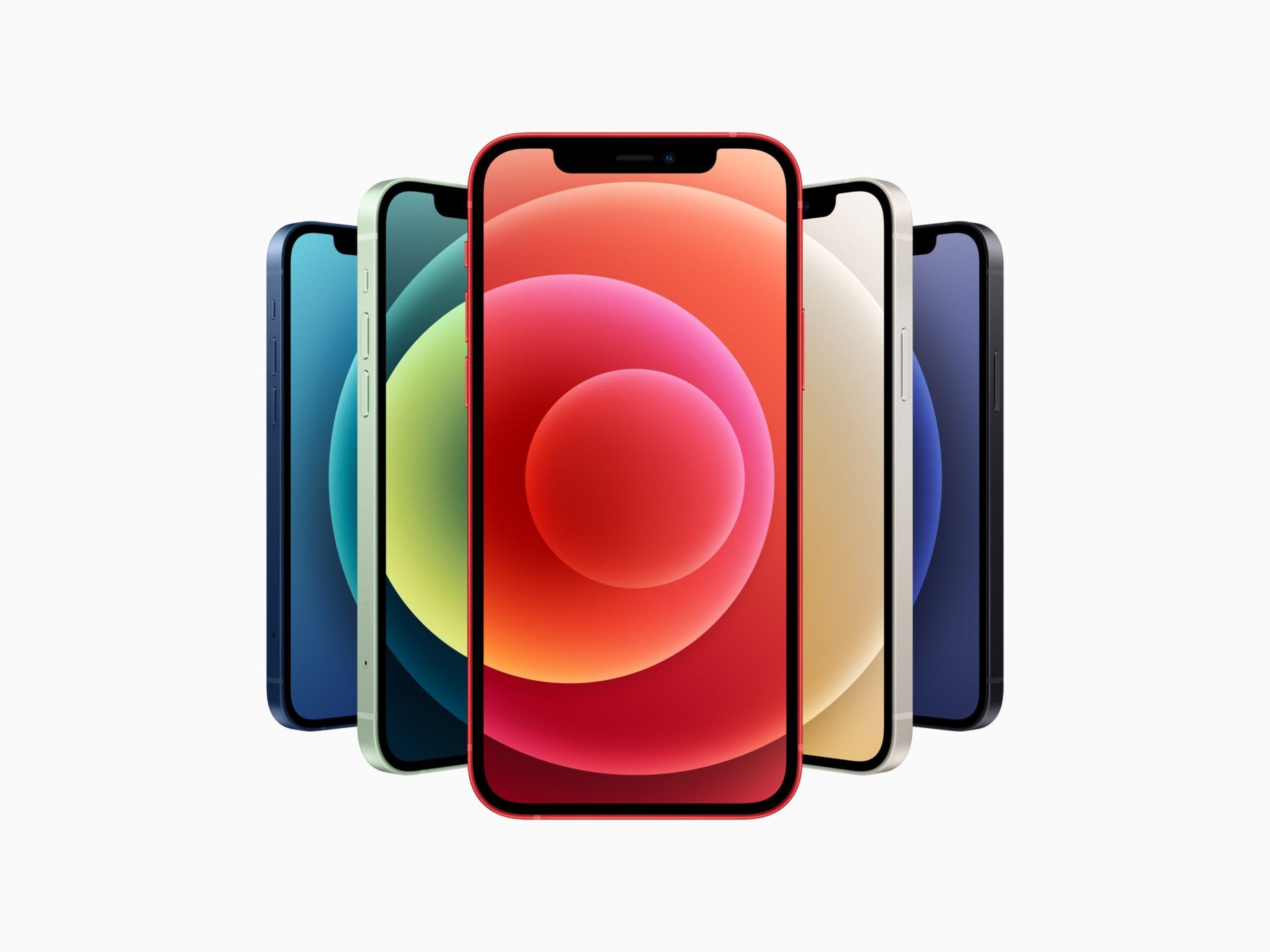 Apple iPhone 14 может не работать на 3-нм чипсете из-за производственных проблем TSMC