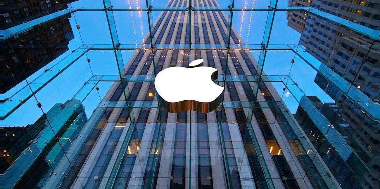 Apple iPhone и MacBook в 2022 году могут работать на 3-нм чипсете