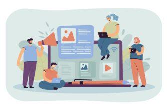 Полезный совет: используйте UTM на заработанных и платных каналах распространения, чтобы упростить отслеживание производительности.